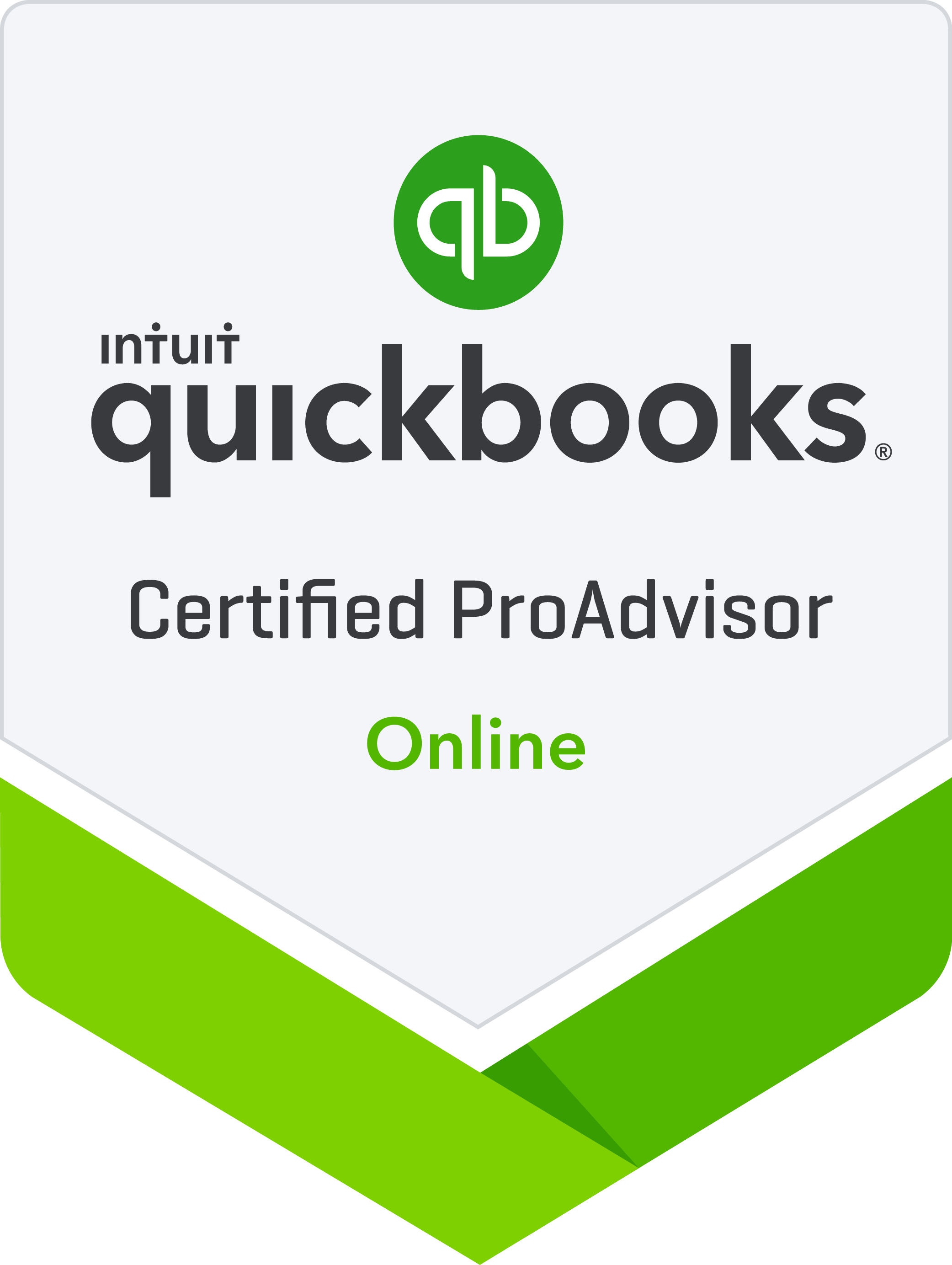 Cottonwood Sedona area QuickBooks